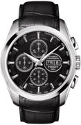 Tissot Watch Couturier TS-746