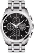 Tissot Watch Couturier TS-748