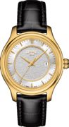 Tissot Watch Fascination TS-791