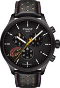 Tissot Watch NBA Cleveland Cavaliers Edition TS-937