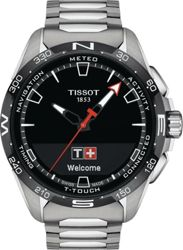 Pricehunter.co.uk - Price comparison & product search. Product image for  tissot watches men