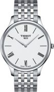 Tissot Watch Tradition Mens TS-970
