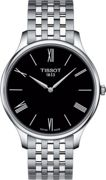 Tissot Watch Tradition Mens TS-971