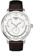 Tissot Watch Tradition Perpetual Calendar TS-210