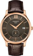 Tissot Watch Tradition Small Second TS-873