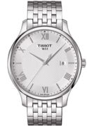 Tissot Watch Tradition TS-640