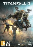 Titanfall 2 [PC Download]