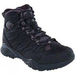 Pricehunter.co.uk - Price comparison & product search. Product image for  north face hedgehog trek gtx boots