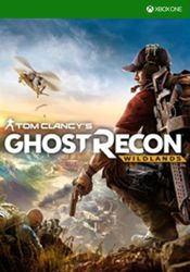 Xbox One Games-image