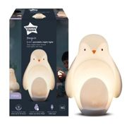 Tommee Tippee 2 in 1 Portable Night Light