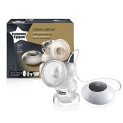 Tommee Tippee Breast pump electronic