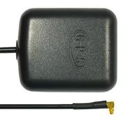TomTom ONE 2nd Edition GPSantenna GPS receiver