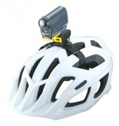 Topeak QR Sports Camera Multi-Mount Black