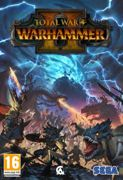 Total War: Warhammer 2 PC - Instant Download