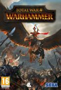 Total War: Warhammer PC - Instant Download