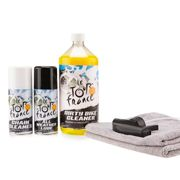 Tour de France Bike Care Kit