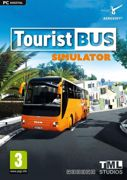 Tourist Bus Simulator [PC Download]