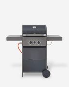 Tower Stealth 2000 Two Burner Barbeque