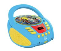 Toy Story 4 Boombox