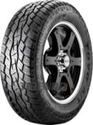 Toyo Open Country A/T+ ( 255/55 R19 111H XL )
