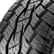 Toyo Open Country A/T Plus (265/65 R17 112H)