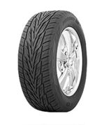 Toyo Proxes S/T 3 ( 265/50 R20 111V XL )