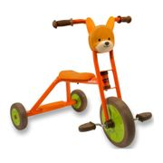 Tricycle Forester Fox 9701