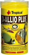 Tropical D-Allio Plus Flakes - 1.000 ml