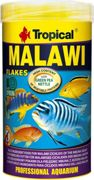 Tropical Malawi Flakes - 11.000 ml