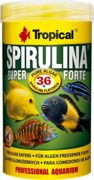 Tropical Super Spirulina Forte - 1.000 ml