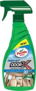 Turtle Wax Power Out Odor X Eliminator & Refresher 500Ml