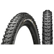 Tyres Continental Mountain King Foldable continental