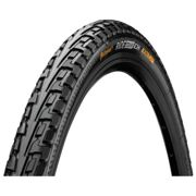 Tyres Continental Ride Tour Rigid continental
