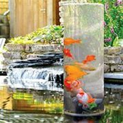 Ubbink Fish Tower 50 Water Feature