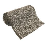Ubbink Stone Pond Liner Underlay Protection Basics 5x1 m Grey Classic 1331003