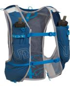 Ultimate Direction Mountain Vest 5.0 S