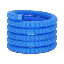 Swimming Pool Accessories-image
