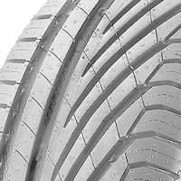 Pricehunter.co.uk - Price comparison & product search. Product image for  uniroyal rain tyres