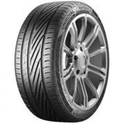 Uniroyal RainSport 5 Tyre - 205/50R17 93V XL FR