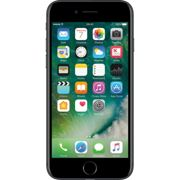 (Unlocked, 32GB) Apple iPhone 7 | Black