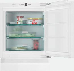 Pricehunter.co.uk - Price comparison & product search. Product image for  upright freezers on sale