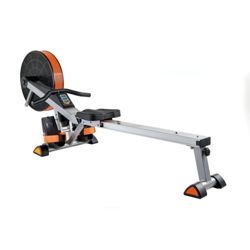 Rowing Machines-image