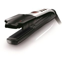 Hair Straighteners-image