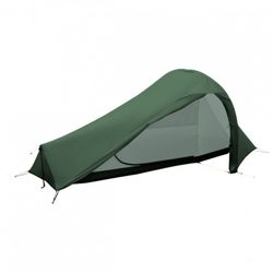 Pricehunter.co.uk - Price comparison & product search. Product image for  vango airbeam tent sale