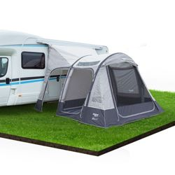 Pricehunter.co.uk - Price comparison & product search. Product image for  vango kela awning