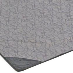Pricehunter.co.uk - Price comparison & product search. Product image for  tent carpet vango
