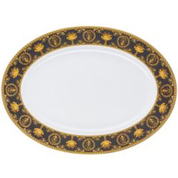 Serving Dishes-image