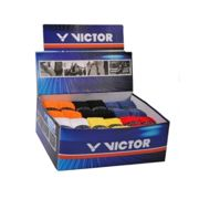 Victor Badminton Towel Grip Box - 25 pieces (Several colors)