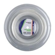 Victor NS-880Z TI White Badminton String (200m Reel)