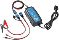 Victron Energy Blue Smart IP65 12/7